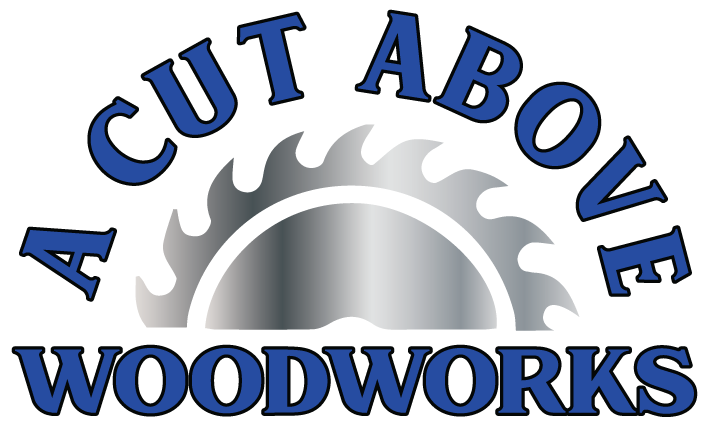 A Cut Above Woodworks